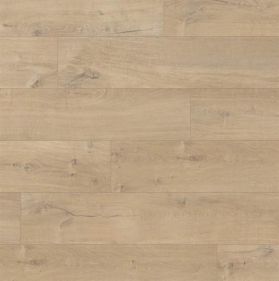 Quickstep Impressive Soft Oak Medium IM1856 - Twenty 12 Flooring
