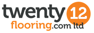 Twenty12Flooring Ltd
